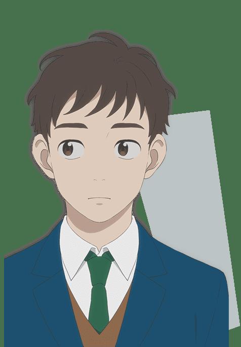 https://rei.animecharactersdatabase.com/uploads/chars/67712-1370071587.png