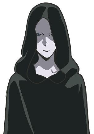 https://rei.animecharactersdatabase.com/uploads/chars/67712-14320092.png