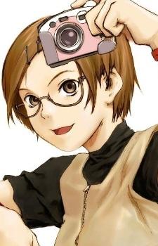 https://rei.animecharactersdatabase.com/uploads/chars/67712-1438016216.jpg