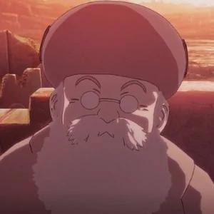 https://rei.animecharactersdatabase.com/uploads/chars/67712-145224833.png