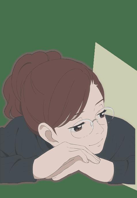 https://rei.animecharactersdatabase.com/uploads/chars/67712-1615468352.png
