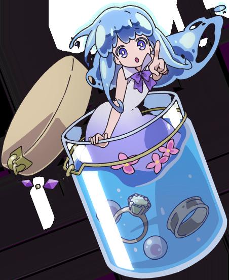 https://rei.animecharactersdatabase.com/uploads/chars/67712-1625170878.png