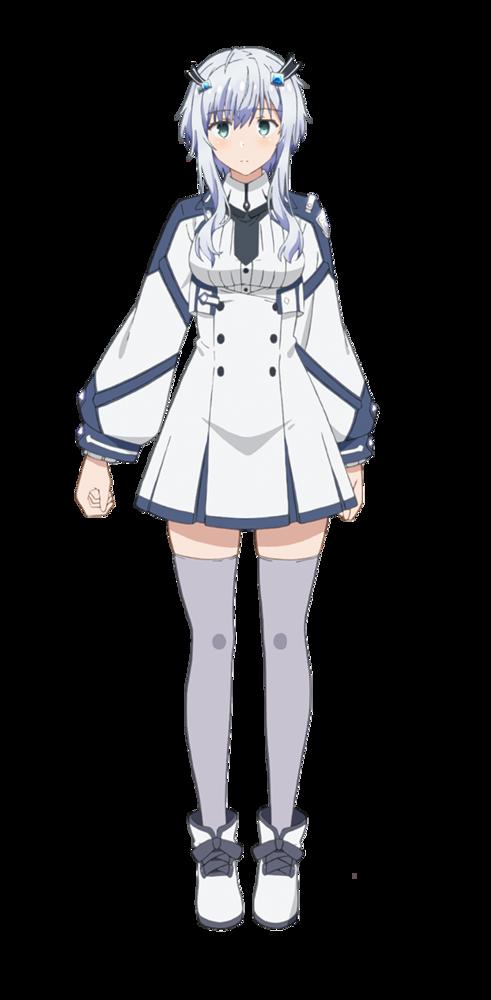 https://rei.animecharactersdatabase.com/uploads/chars/67712-1800724049.png