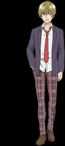 https://rei.animecharactersdatabase.com/uploads/chars/67712-2055446695.png