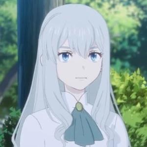 https://rei.animecharactersdatabase.com/uploads/chars/67712-2115395309.png