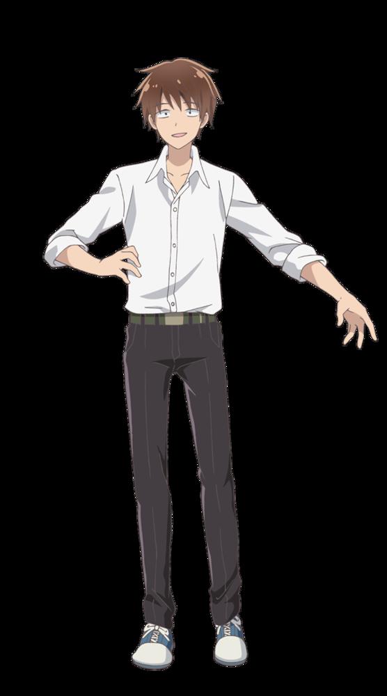 https://rei.animecharactersdatabase.com/uploads/chars/67712-2141109464.png