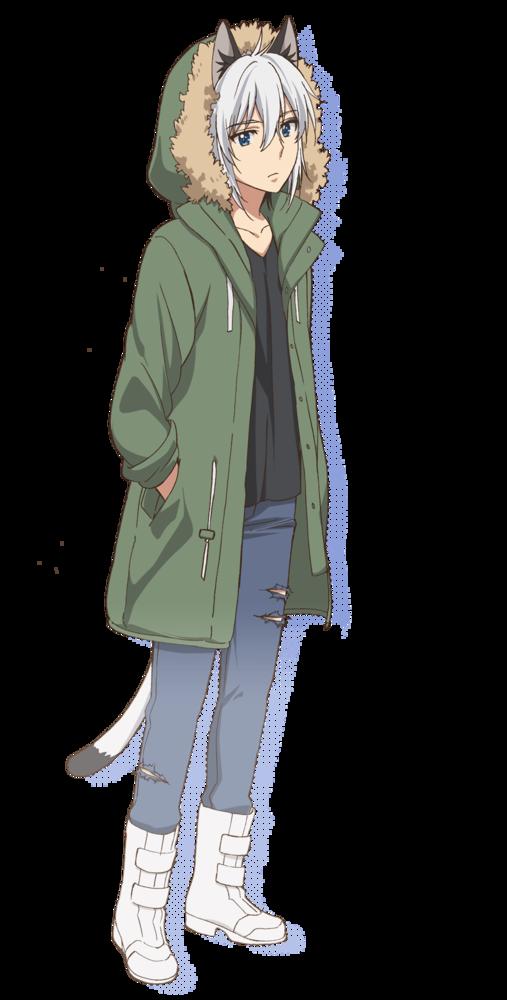 https://rei.animecharactersdatabase.com/uploads/chars/67712-267569652.png