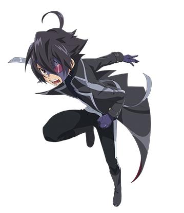 https://rei.animecharactersdatabase.com/uploads/chars/67712-407860838.png