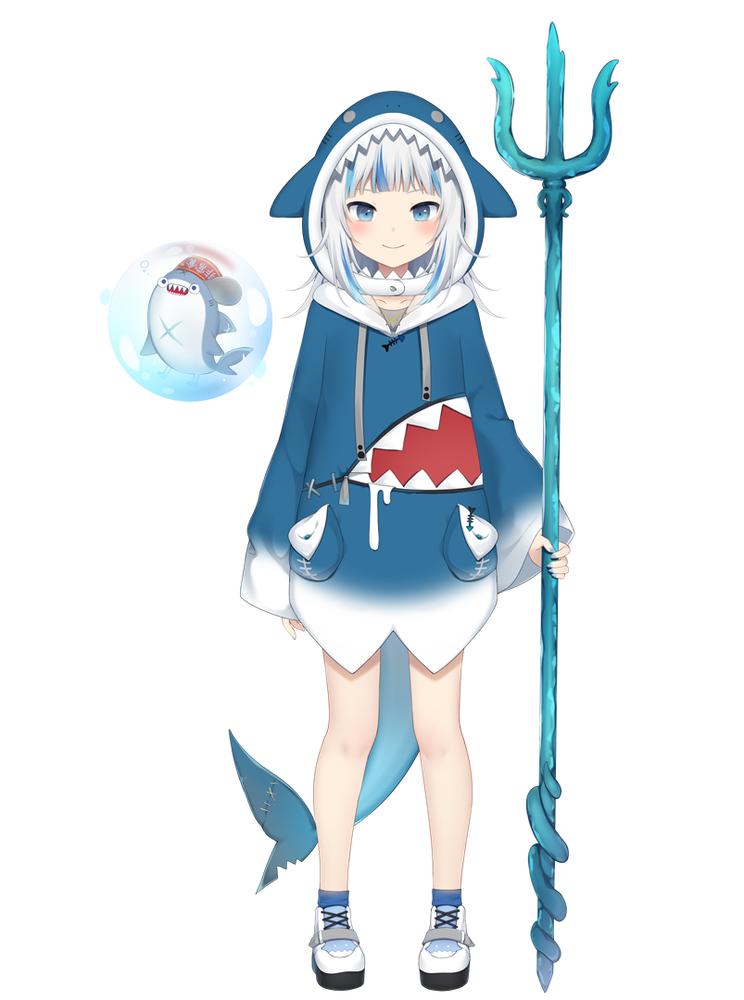 https://rei.animecharactersdatabase.com/uploads/chars/67712-681208845.jpg