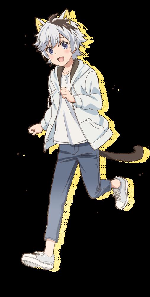 https://rei.animecharactersdatabase.com/uploads/chars/67712-728989360.png
