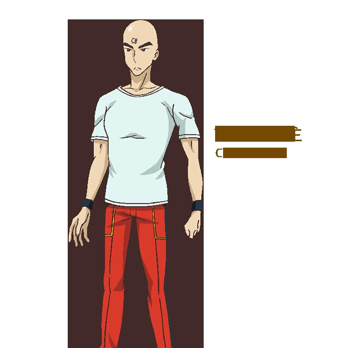 https://rei.animecharactersdatabase.com/uploads/chars/67712-863924244.png
