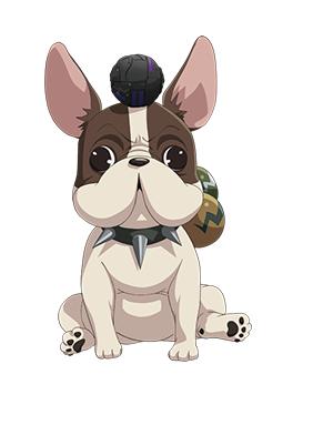 https://rei.animecharactersdatabase.com/uploads/chars/67712-865078063.png