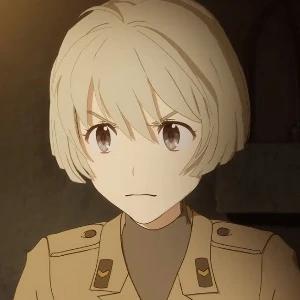 https://rei.animecharactersdatabase.com/uploads/chars/67712-899229728.png