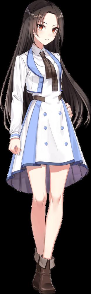 https://rei.animecharactersdatabase.com/uploads/chars/68195-1005507733.png