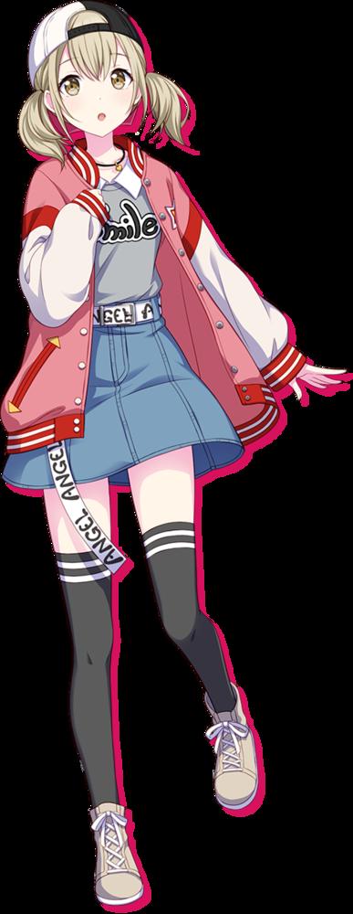 https://rei.animecharactersdatabase.com/uploads/chars/68195-102837647.png