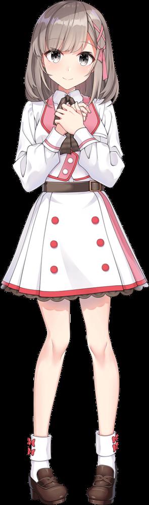 https://rei.animecharactersdatabase.com/uploads/chars/68195-1137900405.png