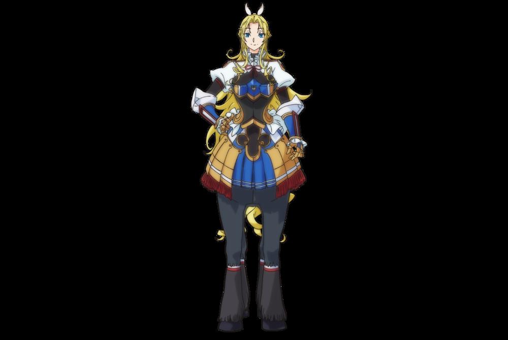 https://rei.animecharactersdatabase.com/uploads/chars/68195-117889608.png