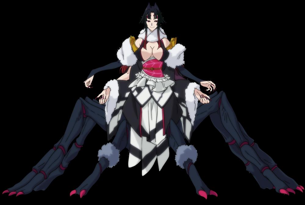 https://rei.animecharactersdatabase.com/uploads/chars/68195-146203812.png