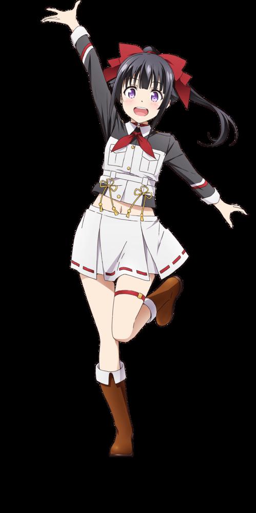 https://rei.animecharactersdatabase.com/uploads/chars/68195-1889339255.png