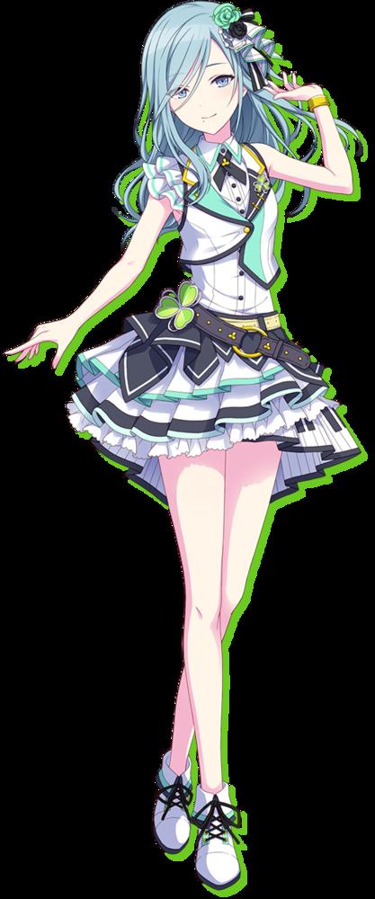 https://rei.animecharactersdatabase.com/uploads/chars/68195-2065229344.png