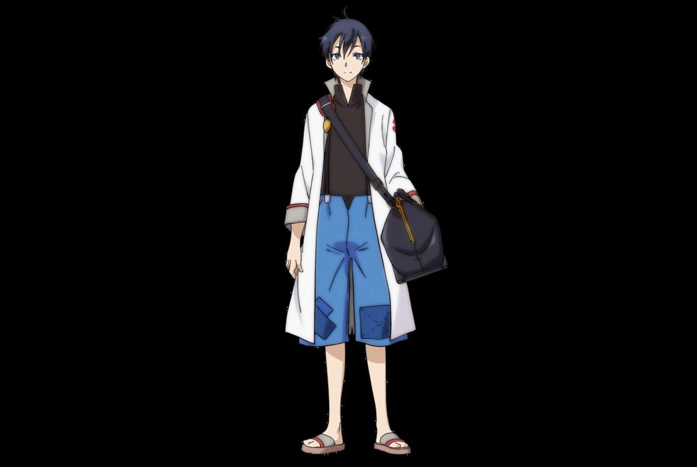 https://rei.animecharactersdatabase.com/uploads/chars/68195-2094612317.png