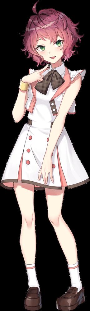 https://rei.animecharactersdatabase.com/uploads/chars/68195-2135876307.png