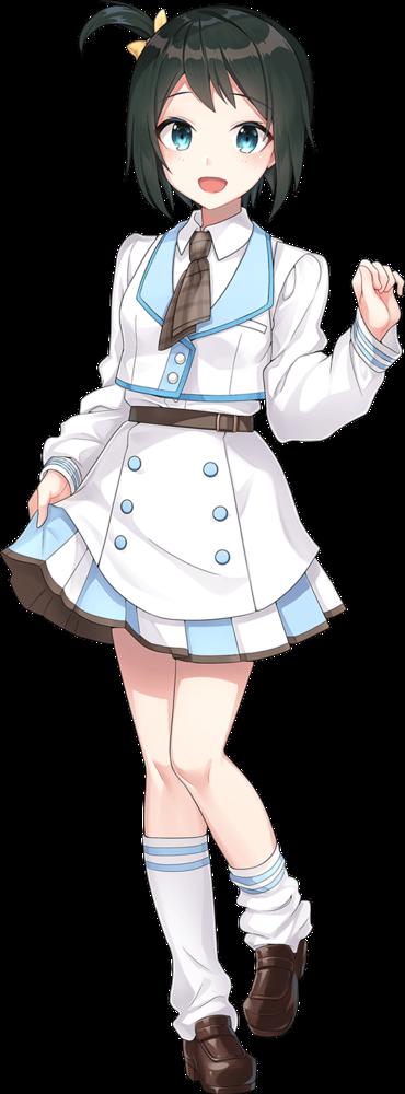 https://rei.animecharactersdatabase.com/uploads/chars/68195-377319486.png