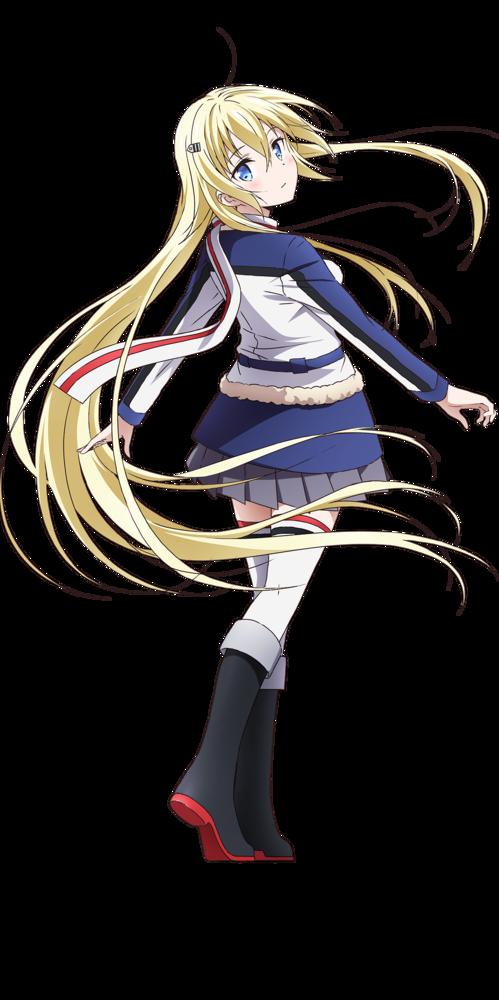 https://rei.animecharactersdatabase.com/uploads/chars/68195-382546408.png