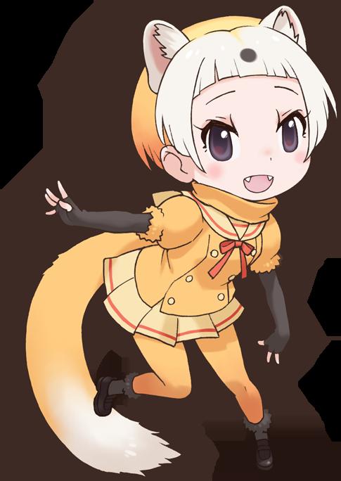 https://rei.animecharactersdatabase.com/uploads/chars/68195-39670647.png