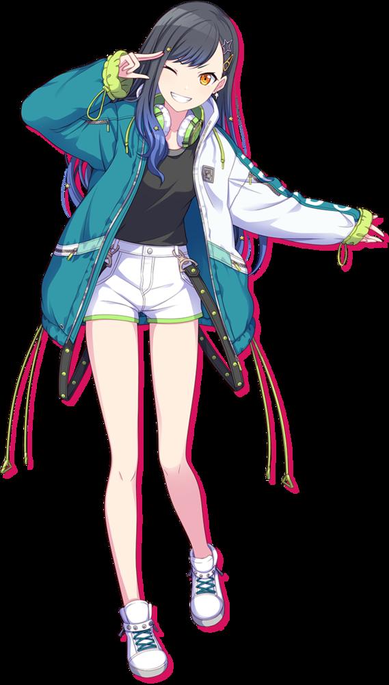 https://rei.animecharactersdatabase.com/uploads/chars/68195-448776250.png