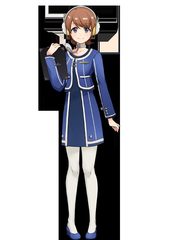 https://rei.animecharactersdatabase.com/uploads/chars/68195-457978761.png