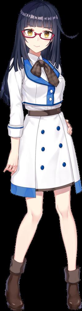 https://rei.animecharactersdatabase.com/uploads/chars/68195-61242043.png