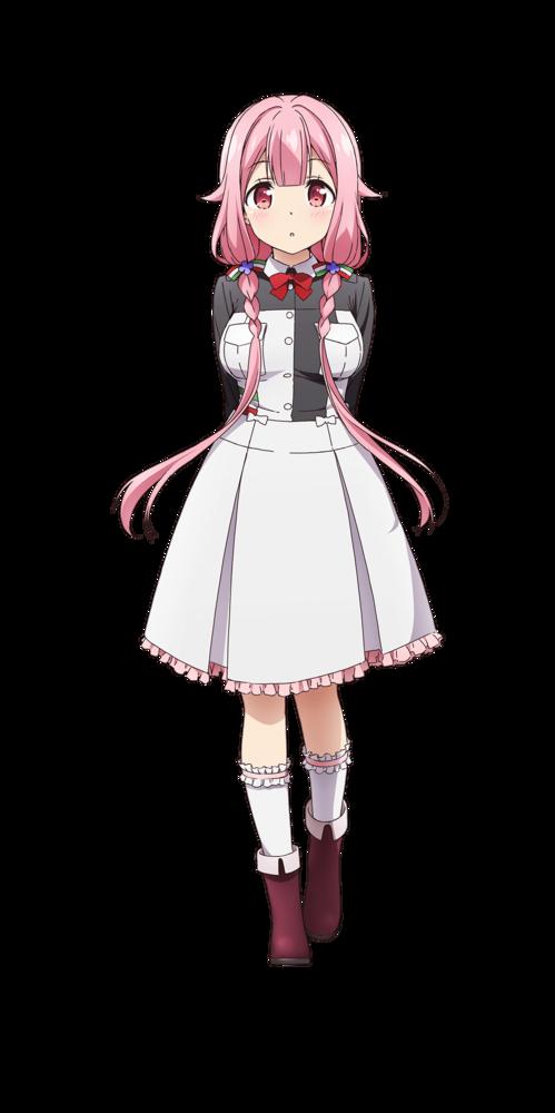 https://rei.animecharactersdatabase.com/uploads/chars/68195-758505380.png