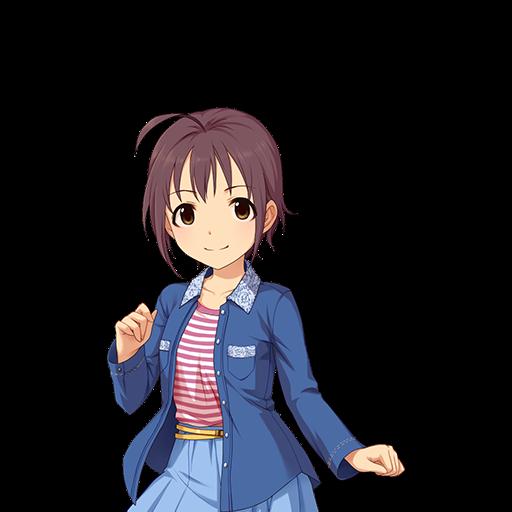 https://rei.animecharactersdatabase.com/uploads/chars/68195-800746666.png