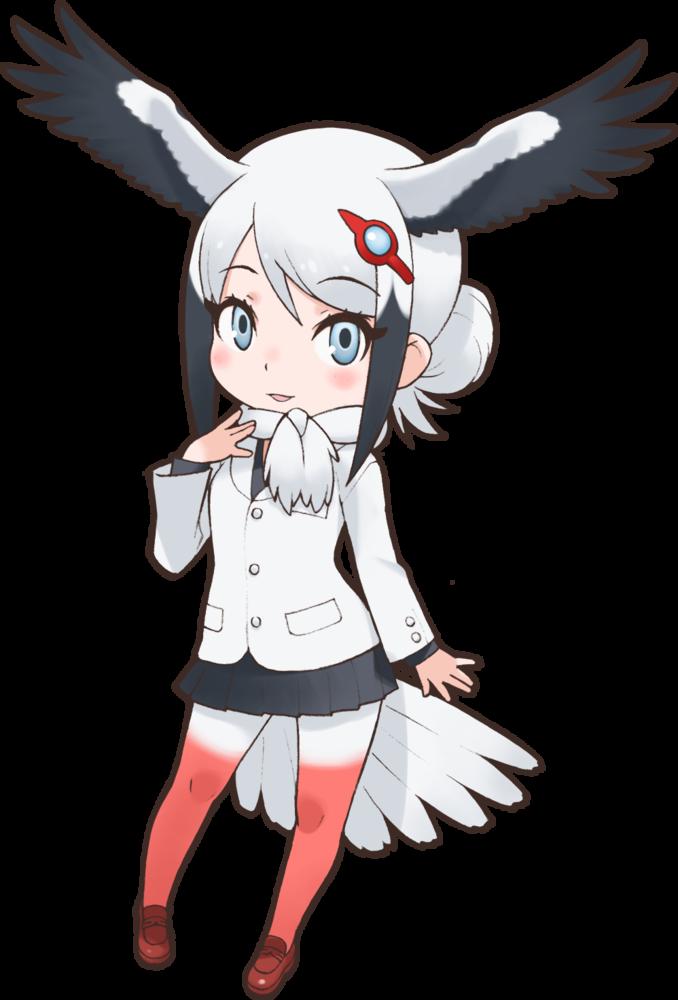 https://rei.animecharactersdatabase.com/uploads/chars/68195-88885476.png