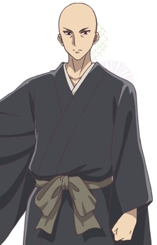 https://rei.animecharactersdatabase.com/uploads/chars/69868-523404209.jpg