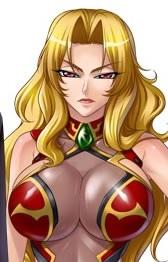 https://rei.animecharactersdatabase.com/uploads/chars/7206-1154331495.jpg