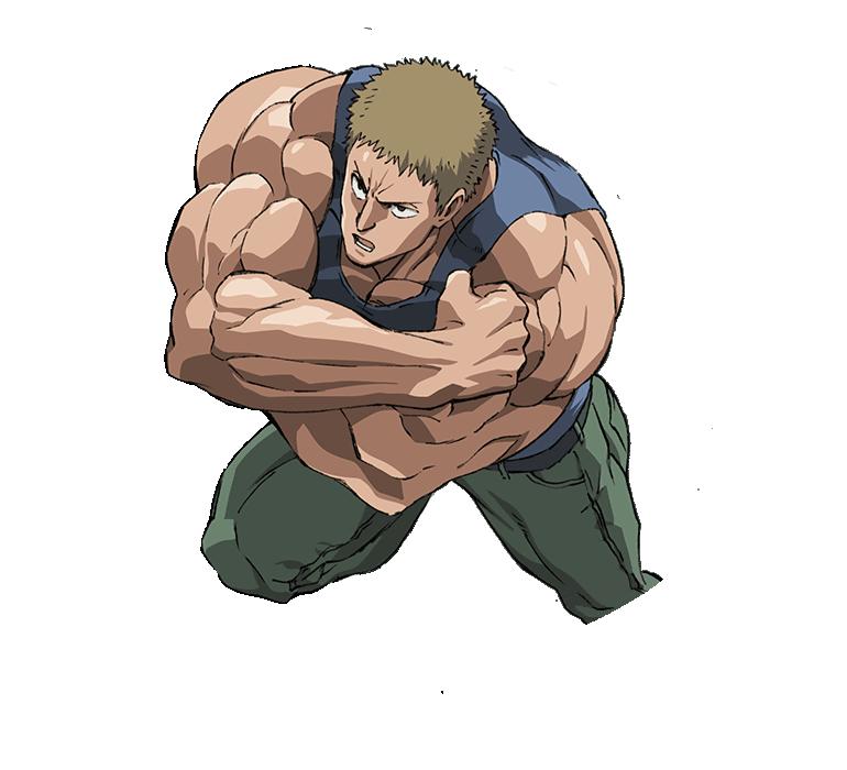 https://rei.animecharactersdatabase.com/uploads/chars/8148-343551458.png