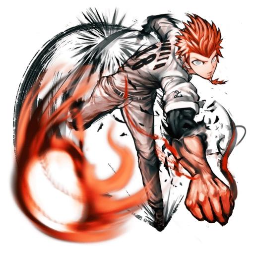 https://rei.animecharactersdatabase.com/uploads/chars/8148-576229030.jpg