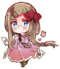 https://rei.animecharactersdatabase.com/uploads/chars/8148-735628665.jpg