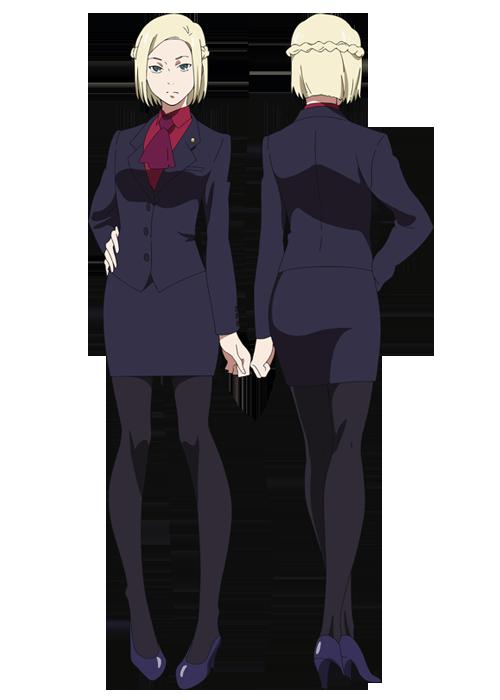 https://rei.animecharactersdatabase.com/uploads/chars/8148-964613349.png