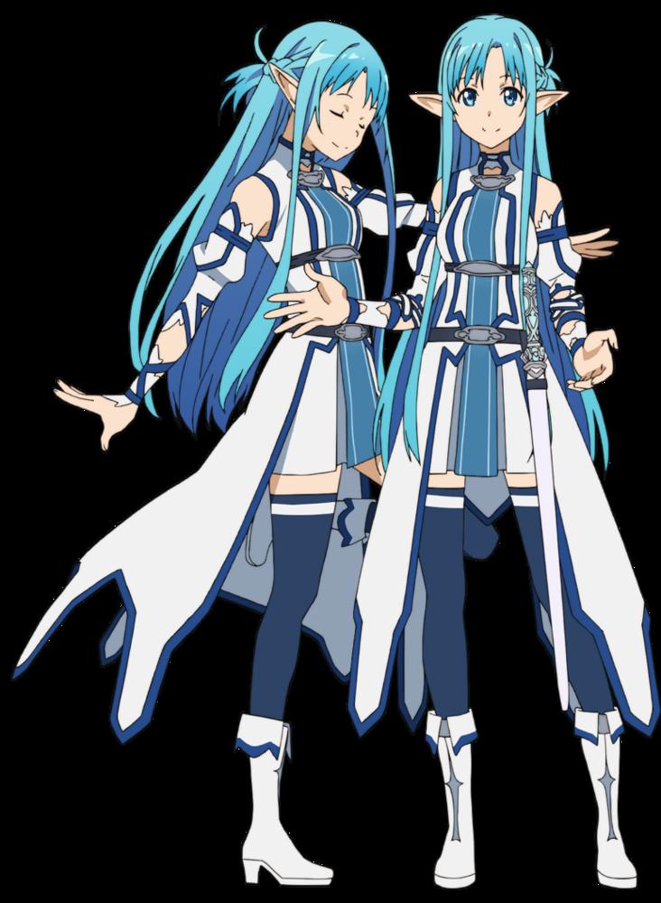 https://rei.animecharactersdatabase.com/uploads/chars/8282-649959570.png