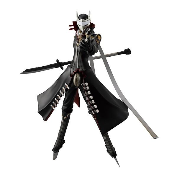 https://rei.animecharactersdatabase.com/uploads/chars/9137-880241873.jpg