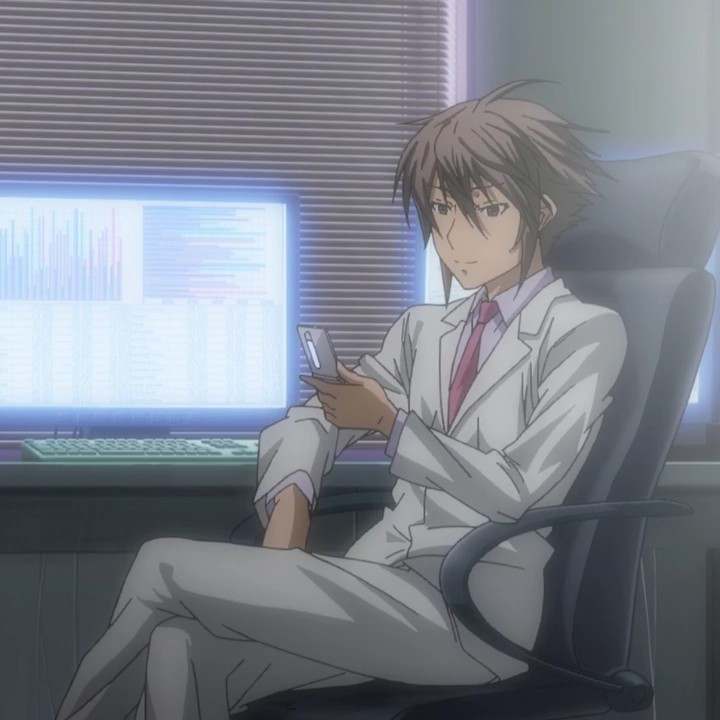 https://rei.animecharactersdatabase.com/uploads/chars/9180-1045832968.jpg
