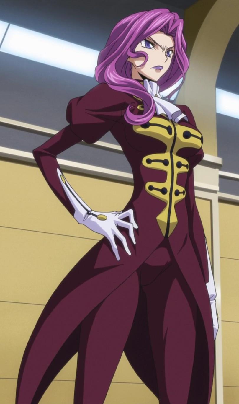 https://rei.animecharactersdatabase.com/uploads/chars/9180-2006294557.jpg