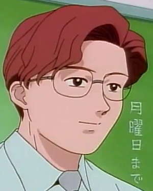 https://rei.animecharactersdatabase.com/uploads/chars/9180-2052950748.jpg