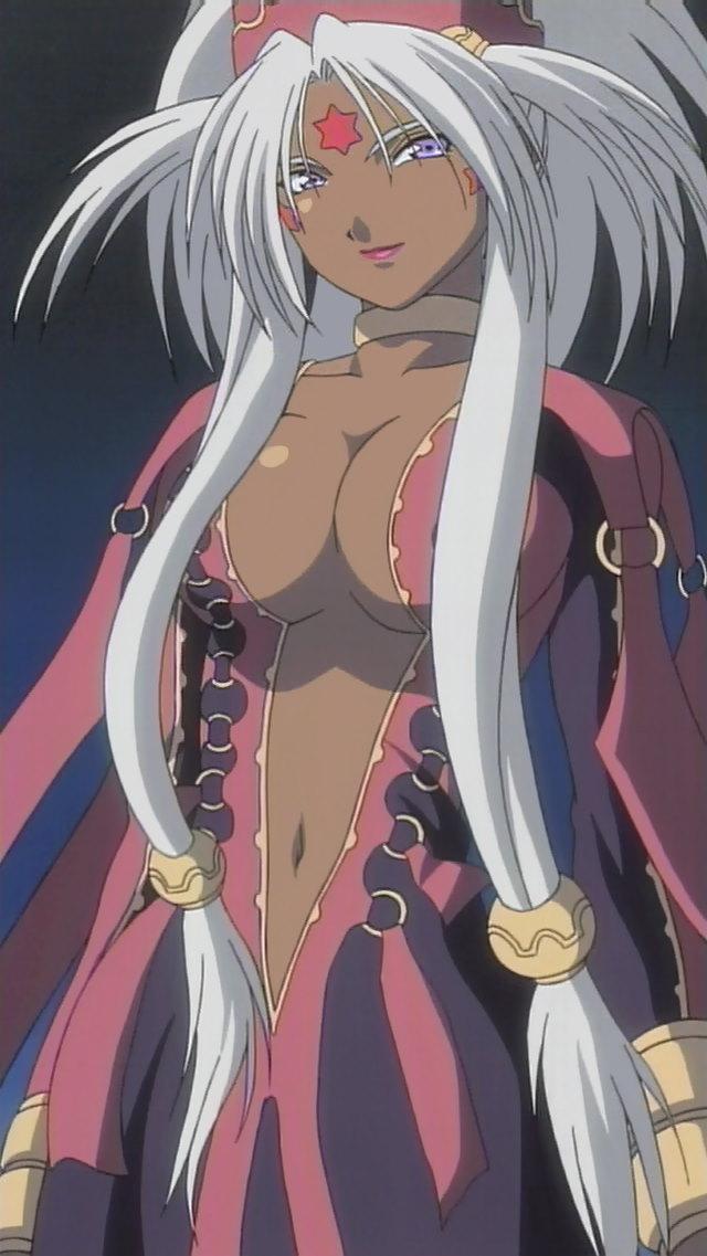 https://rei.animecharactersdatabase.com/uploads/chars/9180-456019375.jpg