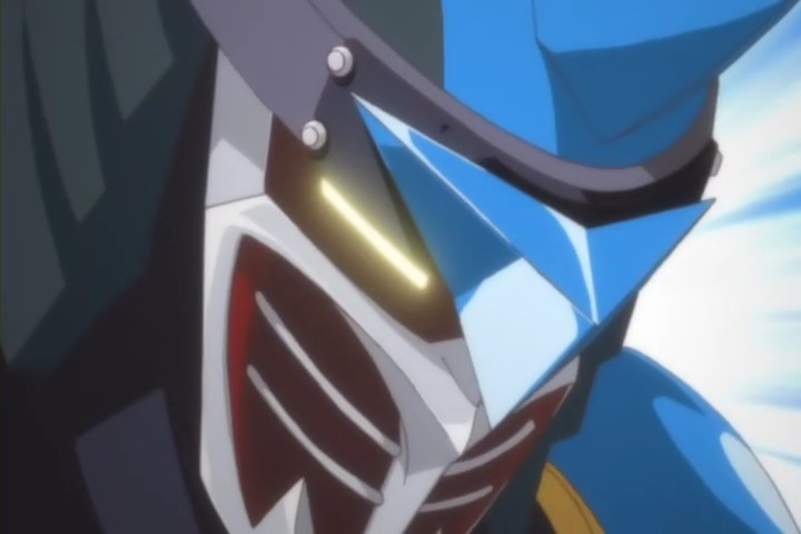 https://rei.animecharactersdatabase.com/uploads/chars/9180-552986645.jpg