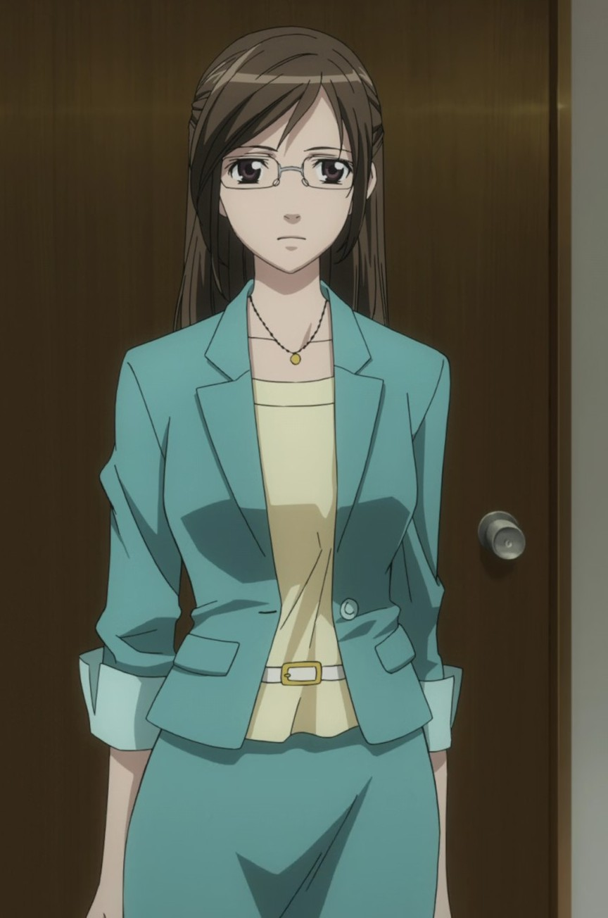 https://rei.animecharactersdatabase.com/uploads/chars/9180-975428645.jpg