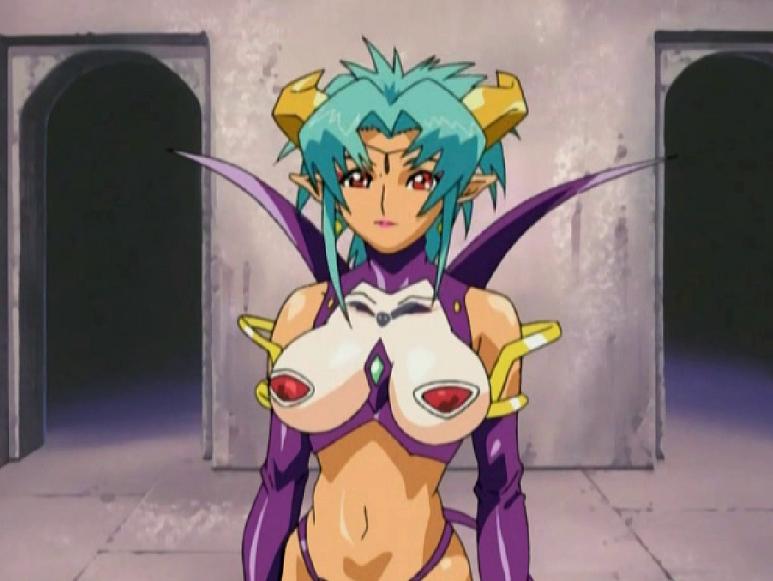 Freie Viper gts Anime Hentai